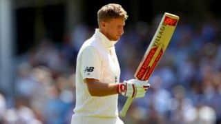 India vs England: English Skipper Joe Root calls Ravichandran Ashwin world-class bowler
