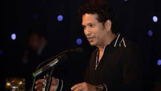 Sachin Tendulkar's presence to give Kerala Blasters much needed boost