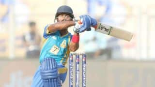 T20 Mumbai League: Mumbai North East qualify for play offs