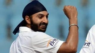 Having been cured of schizophrenia, England spinner Monty Panesar eyes return to cricket