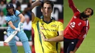EngvsAus: इंग्लैंड-ऑस्ट्रेलिया वनडे सीरीज में दिखेंगे ये बड़े मुकाबले