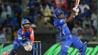 IPL 2014 predictions: Rajasthan Royals likely to defeat Delhi Daredevils