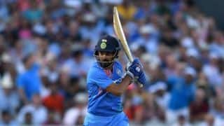 """""""Haven't chased anything with so much heart,"""" says KL Rahul after 2nd T20I century"""
