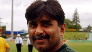 PCB's decision to host PSL in UAE not the right move, they are risking lives: Javed Miandad