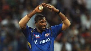 Kieron Pollard gets NOC from WICB; free to play domestic T20 in South Africa