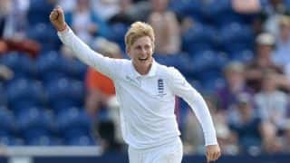 England promise Joe Root won't go to 'Walkabout' bar