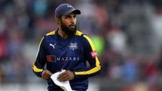 India vs England, 1st Test: I wouldn't pick Adil Rashid for the first Test: Nasser Hussain
