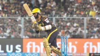 आईपीएल 2018: दिनेश कार्तिक ने पूरे किए 3,000 रन
