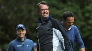 England vs South Africa, 3rd Test: Graeme Swann unhappy with selection of Tom Westley over Mark Stoneman