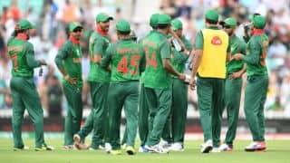 Bangladesh vs Australia, Free Live Cricket Streaming Links: Watch BAN vs AUS, ICC Champions Trophy 2017 online streaming on Hotstar