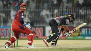 Dream11 Team Khyber Pakhtunkhwa vs Northern, Pakistan T20 Cup, National T20 Cup 2019 – Cricket Prediction Tips For Today's T20 Semi-final KHP vs NOR at Faisalabad