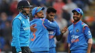 India vs England: ECB take stock of security arrangement in Cuttack