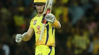 Sam Billings: My biggest goal is to play Test cricket