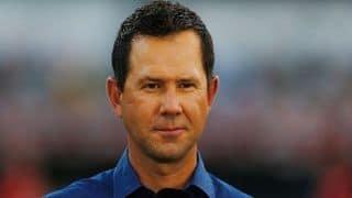 T20 World Cup 2021: ऑस्ट्रेलिया T20 विश्व कप जीतने में सक्षम, पूर्व कप्तान Ricky Ponting को यकीन