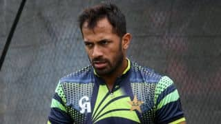 Pakistan in England 2016: What to expect from Wahab Riaz