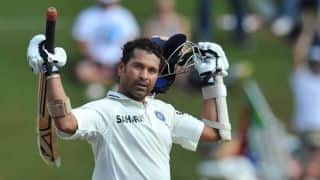 What can fans expect from Sachin's autobiography?