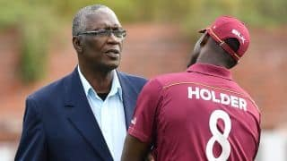 Cricket World Cup 2019: As cream of Caribbean pace legacy looks on, West Indies quicks combust