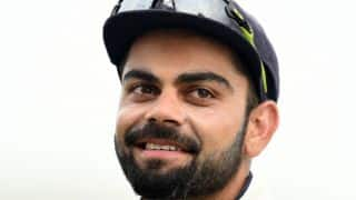 Virat Kohli's Team India set for toughest phase