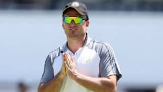 Smith: Thriving against SA pacers will be India's real test