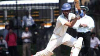 Ranji Trophy 2017-18, Round 5, Day 4 Results: Mumbai salvage draw in landmark match; Odisha, Andhra earn points in Group C