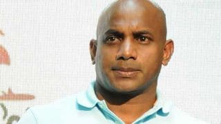 Sanath Jayasuriya: Sri Lanka going through transition phase