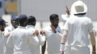 ऑस्ट्रेलियाई दौरे पर खलेगी पांचवें गेंदबाज की कमी: रविचंद्रन अश्विन