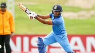 अंडर-19 विश्व कप जिताने वाला ये खिलाड़ी आईपीएल में खेलने के लिए है बेहद उत्साहित