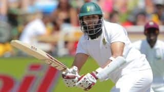 South Africa vs West Indies: A recap