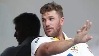 'तीनों फॉर्मेट में एरोन फिंच को ऑस्ट्रेलिया का कप्तान बना देना चाहिए'