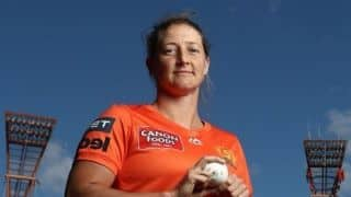 PS-W vs BH-W Dream11 Team Prediction: Fantasy Tips & Predicted XIs For Today's Rebel WBBL Match 1