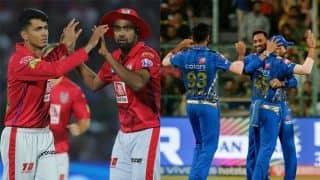 Punjab vs Mumbai: The major talking points