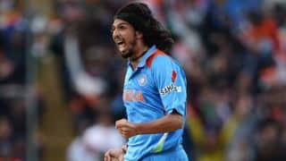 Suresh Raina, Ishant Sharma dropped from Asia Cup, ICC World T20 squads