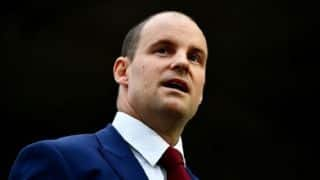 ICC Shouldn't Push 4-Day Tests If It's a Hard Sell: Andrew Strauss
