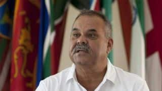 India have good chance in Tests against Australia, feels Dav Whatmore