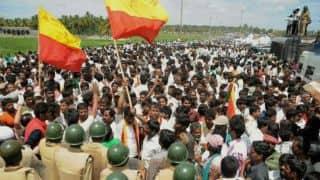 कावेरी जल विवाद के चलते खटाई में पड़ सकते हैं चेन्नई में आईपीएल के मैच