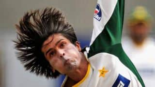 Mohammad Aamer not to face any extraordinary restrictions in New Zealand