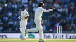 टेस्ट क्रिकेट की अहमियत समझने के लिए ब्रेक की जरूरत थी: मोइन अली