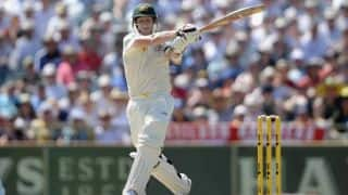 Australia vs England Ashes 2013-14: Free Live Cricket Streaming of 3rd Test Day 2 at Perth