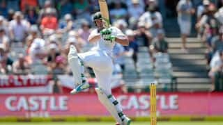 AB de Villiers: I am prepared to do whatever it takes to get back in Test team