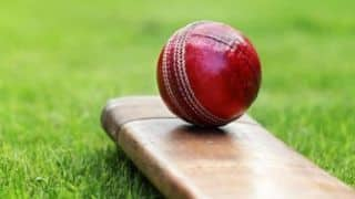 TRV vs DDC Dream11 Team Prediction, Fantasy Tips Darwin ODD Match - Captain, Vice-captain, Probable Playing XI For Tracy Village CC vs Darwin Cricket Club at Marrara Cricket Ground, 10:00 AM, 24th April