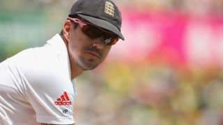 Kevin Pietersen lashes out at Graham Gooch over latter's comments about his re-selection for England
