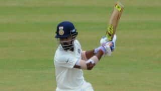 India vs Australia, 2nd Test, Day 3, lunch: Ravindra Jadeja's 6-for brings India back in contest
