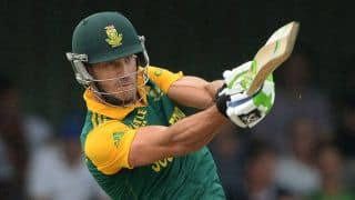 South Africa vs West Indies 2014-15 5th ODI at Centurion, Preview: Visitors look to finish series on a high