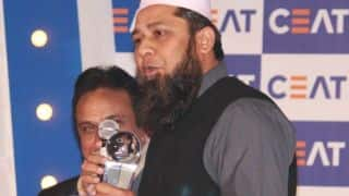 Inzamam ul Haq believes Mohammad Asif, Salman Butt should be given a second chance