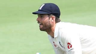 Ashes 2017-18: Adelaide will be a good place for ENG to make a come back, says Foakes