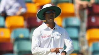 IPL 7: Kumar Dharmasena, Bruce Oxenford to officiate in final