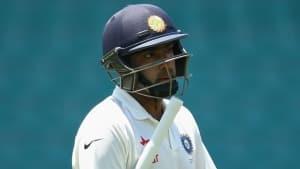 Ravichandran Ashwin 9th Indian to score 1,000 runs and take 100 wickets in Test cricket