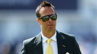 Kevin Pietersen-England controversy: Michael Vaughan sadded by turn of events
