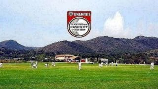 MAR vs AUK Dream11 Team Prediction: Fantasy Tips & Probable XIs For Today's ECS T10 – Malta Match 17
