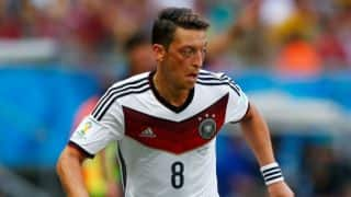 FIFA World Cup 2014 Free Live Streaming Online: Germany vs Ghana, Group G Match